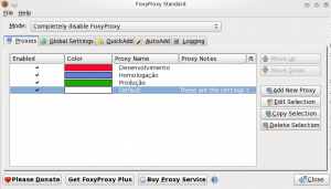 screen foxyproxy conf 300x171 Proxy para ambientes mistos